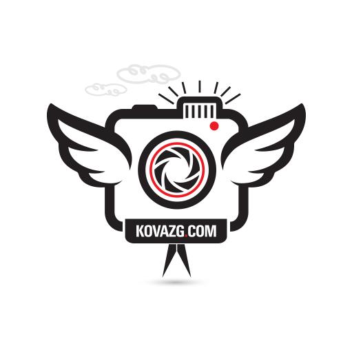 KovaZg Photography