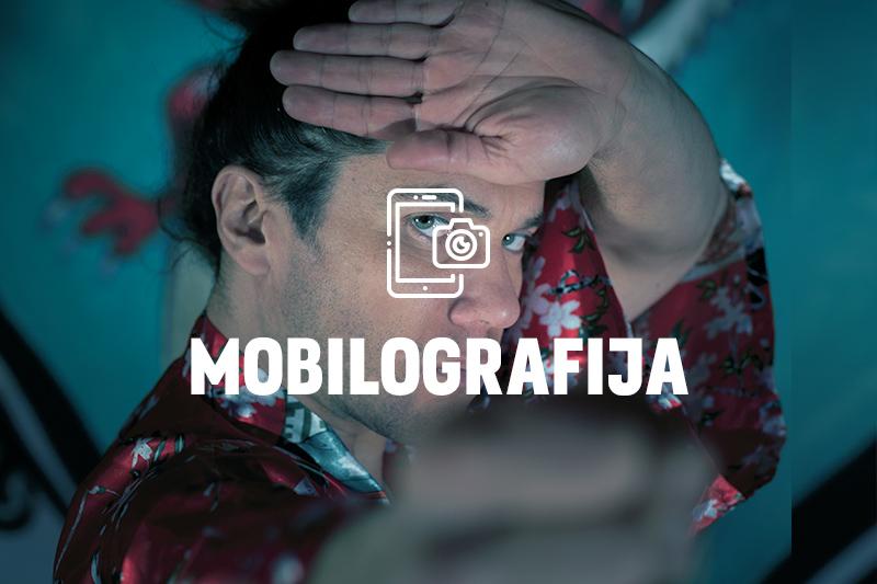 MOBILOGRAFIJA1